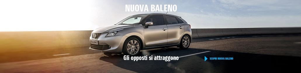 2016-03 baleno