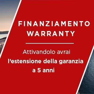 2018-05 warranty quadro