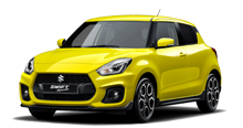 Suzuki_NEW_SWIFT_SPORT_NSwift_17-45312-220x116