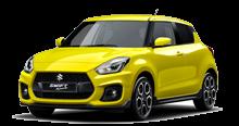 Suzuki_NEW_SWIFT_SPORT_NSwift_17-45312-220x116