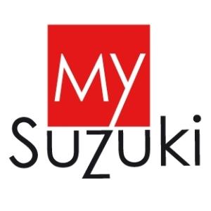 mysuzuki
