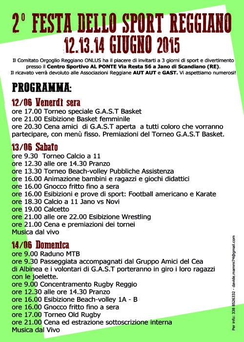 volantino_retro_A5