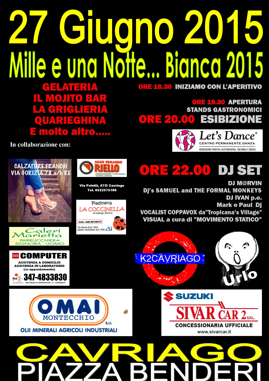 locandina 2015