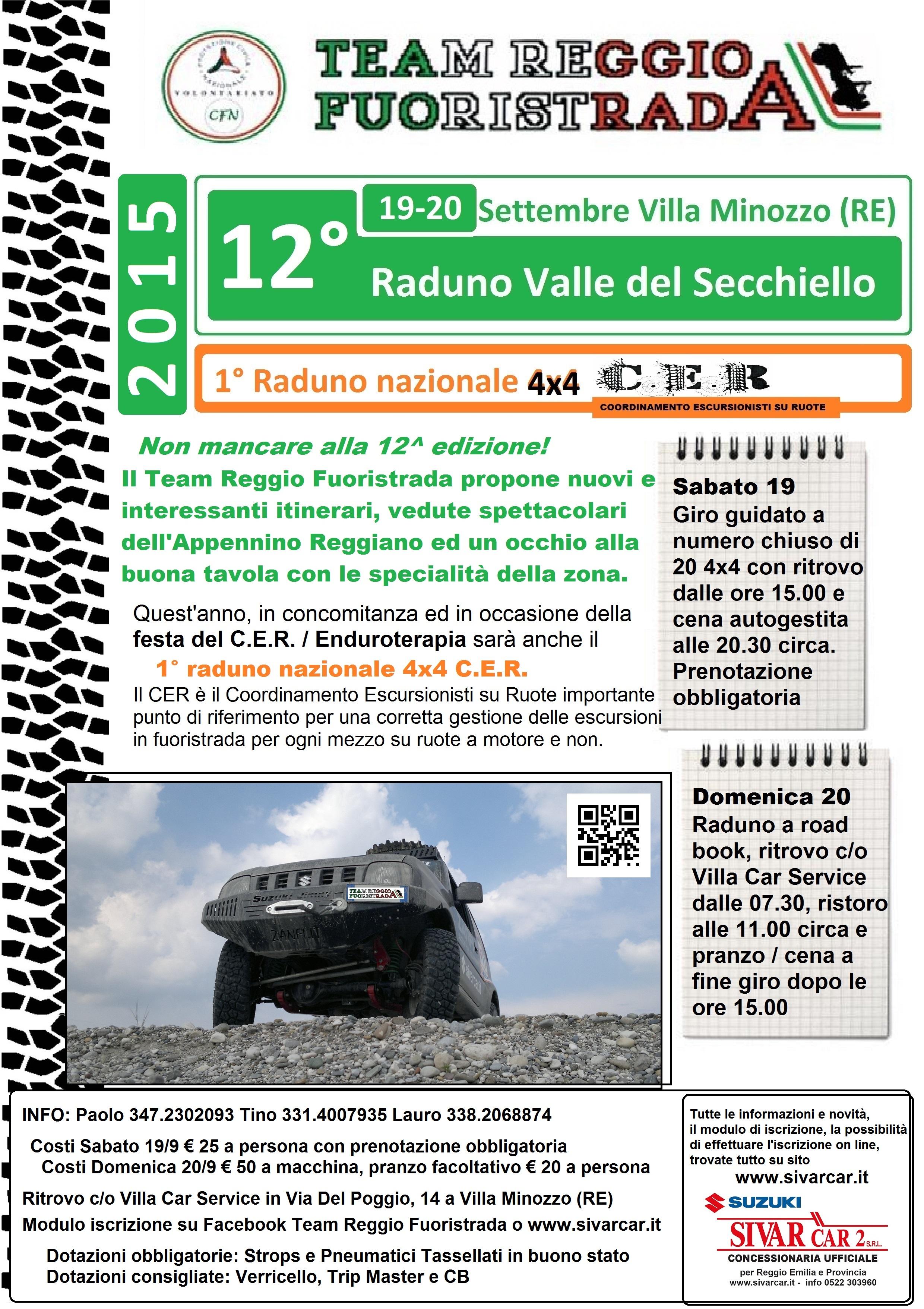 2015 Valle del Secchiello def