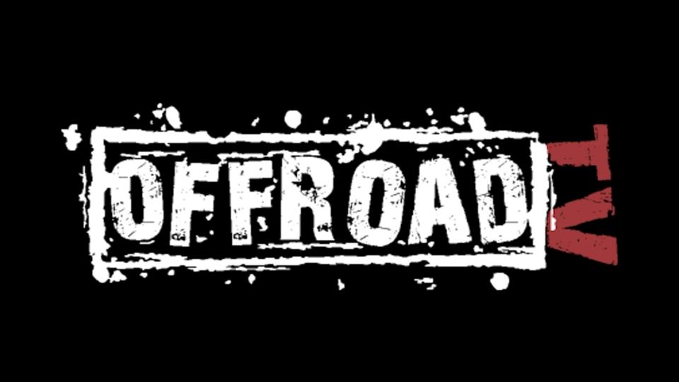 logo_offroadtv_960x540