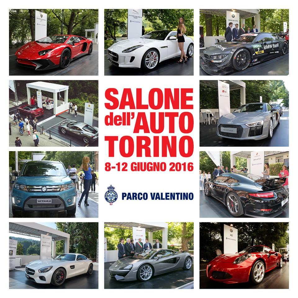 PARCO VALENTINO VITARA + SUPER CAR