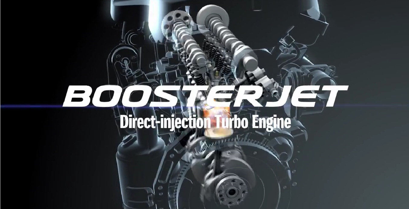 Suzuki-Boosterjet-engine-official