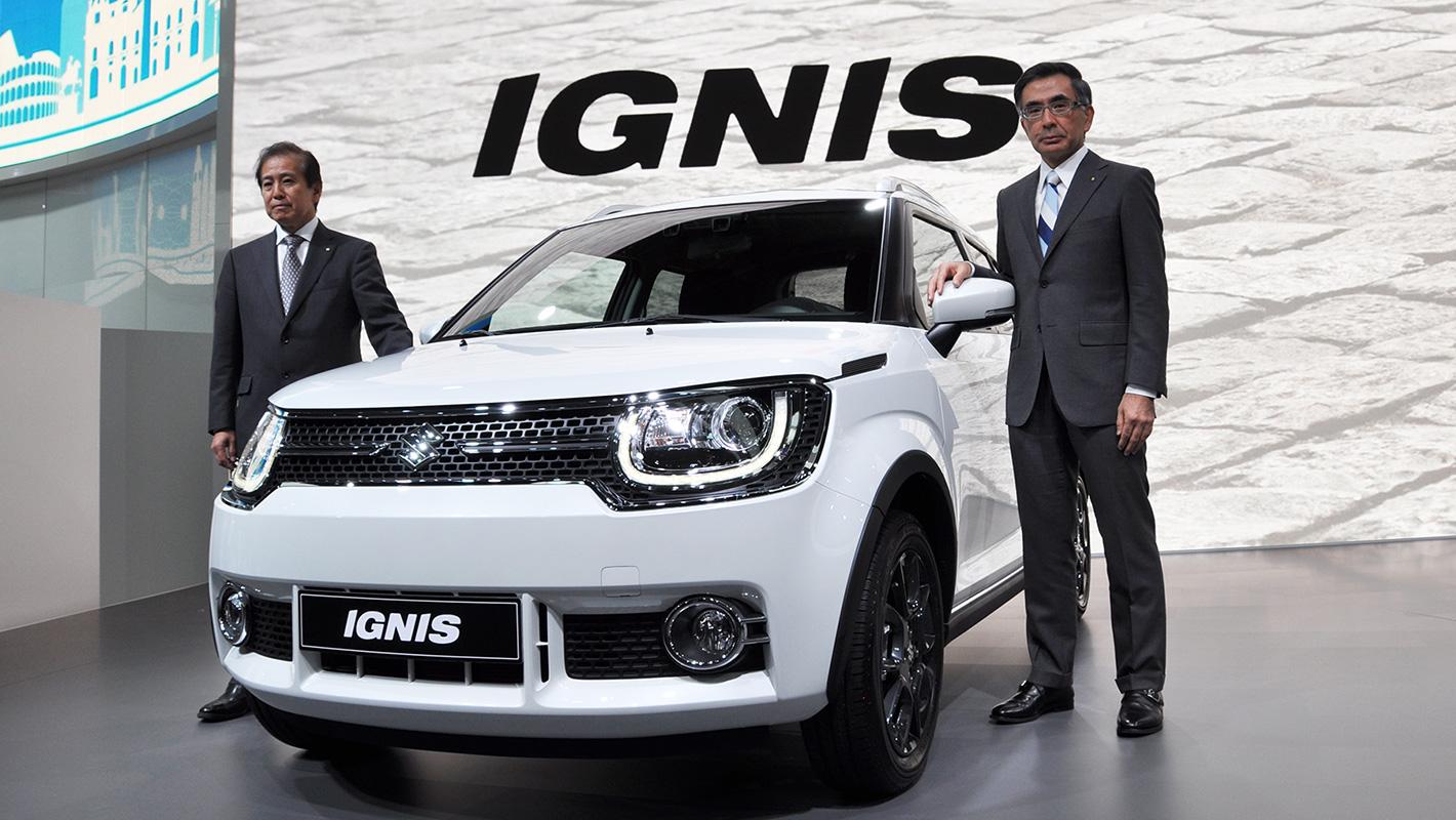 ignis-01