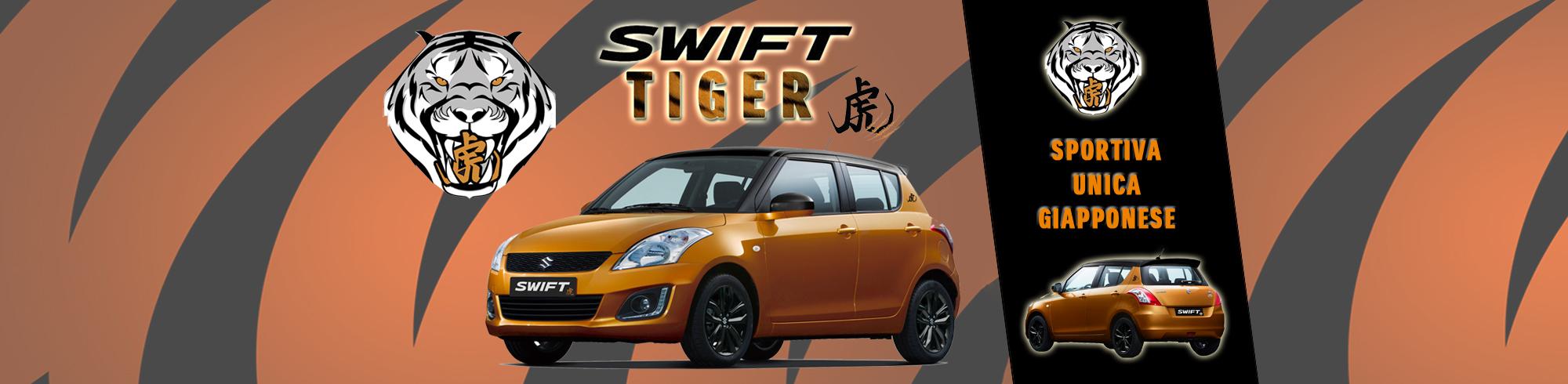 Sivarcar Suzuki Concessionario Reggio Emilia, auto nuove e usate