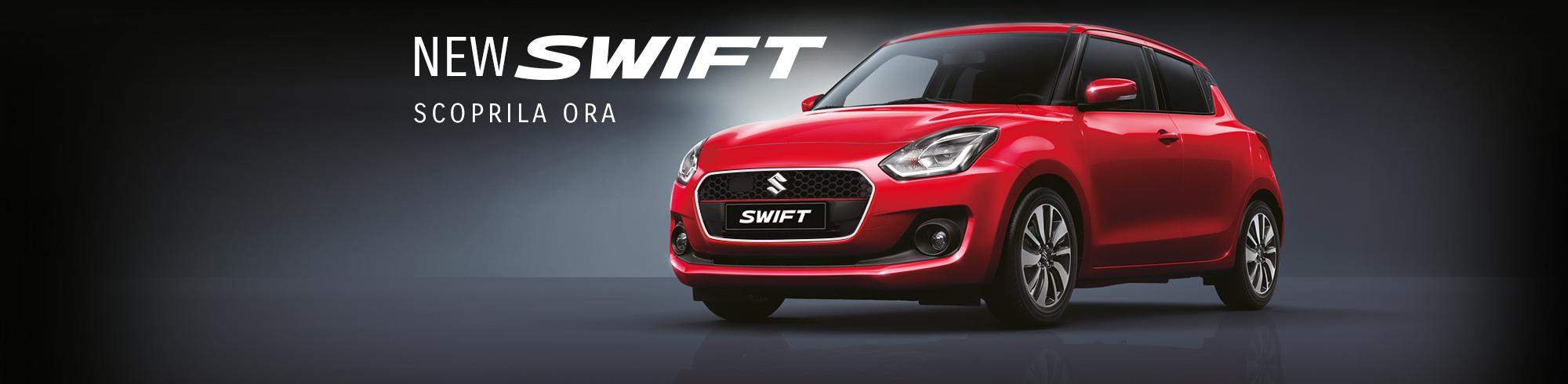 2017-03 SWIFT 03
