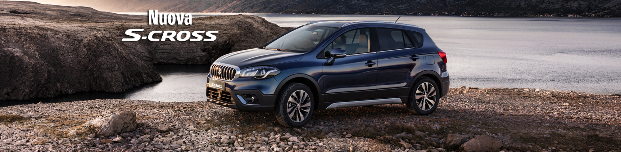 2017-05 s-cross no pa