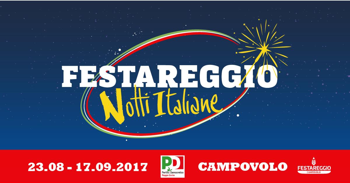 festareggio banner