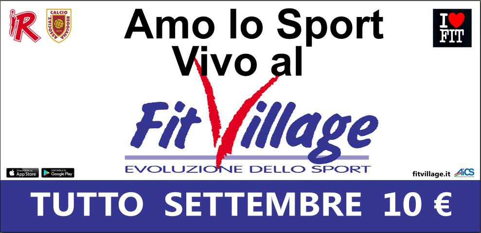 fit-village-6x3-settembre-2017-1