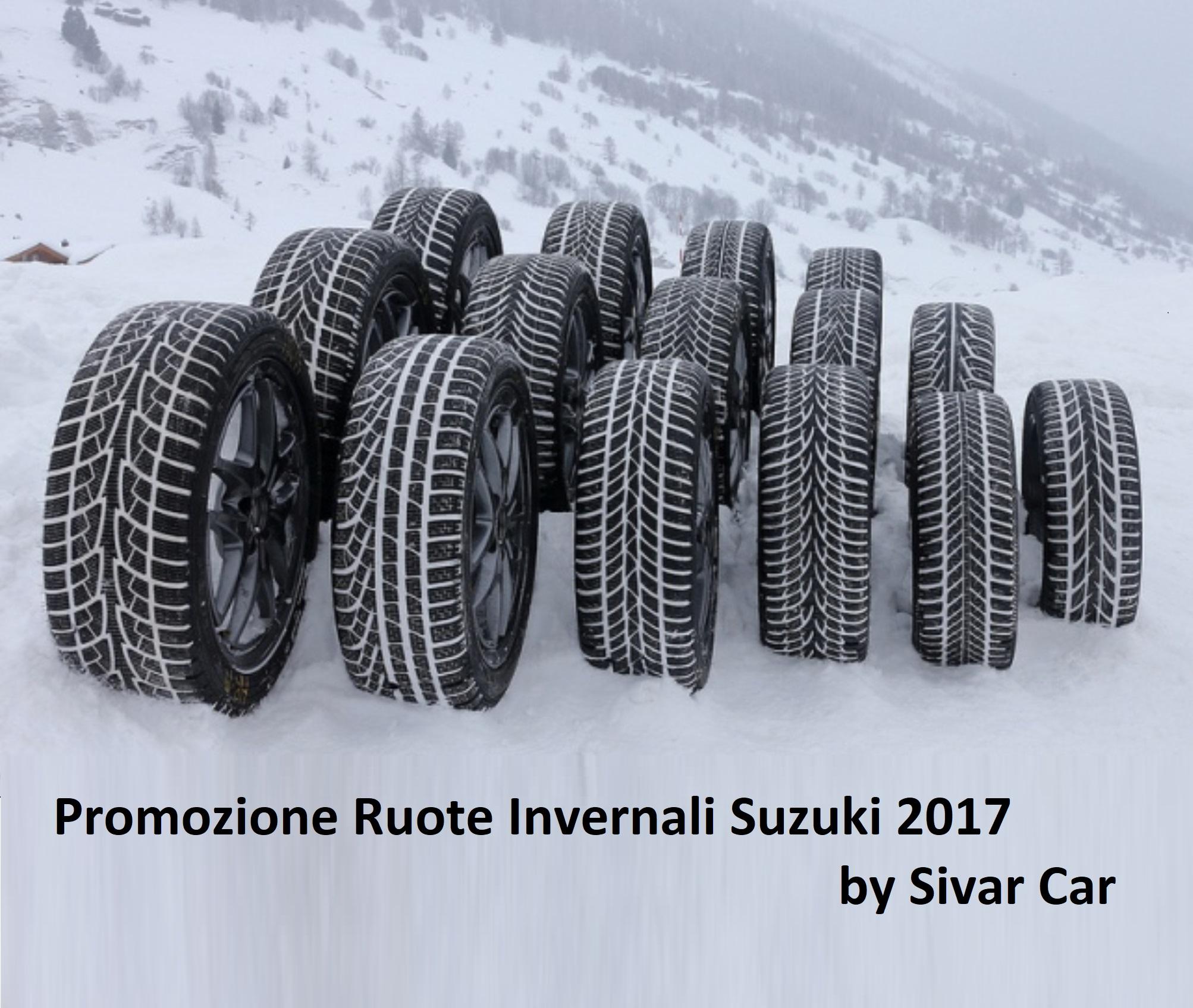 2017-11 ruote invernali sivar