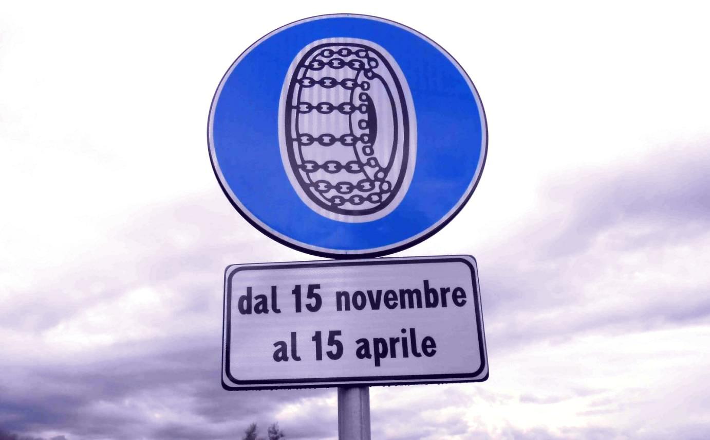 2017-11_cartelli-neve-freshblue