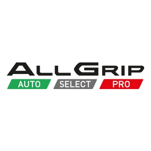 allgrip logo