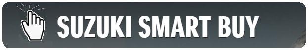 suzuki smart buy - tasto